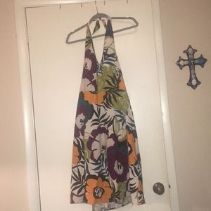 Kim Rogers  Signature Dress!!